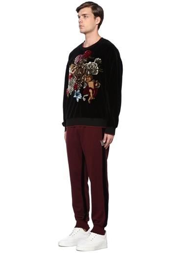 Dolce&Gabbana Eşofman Altı Renkli
